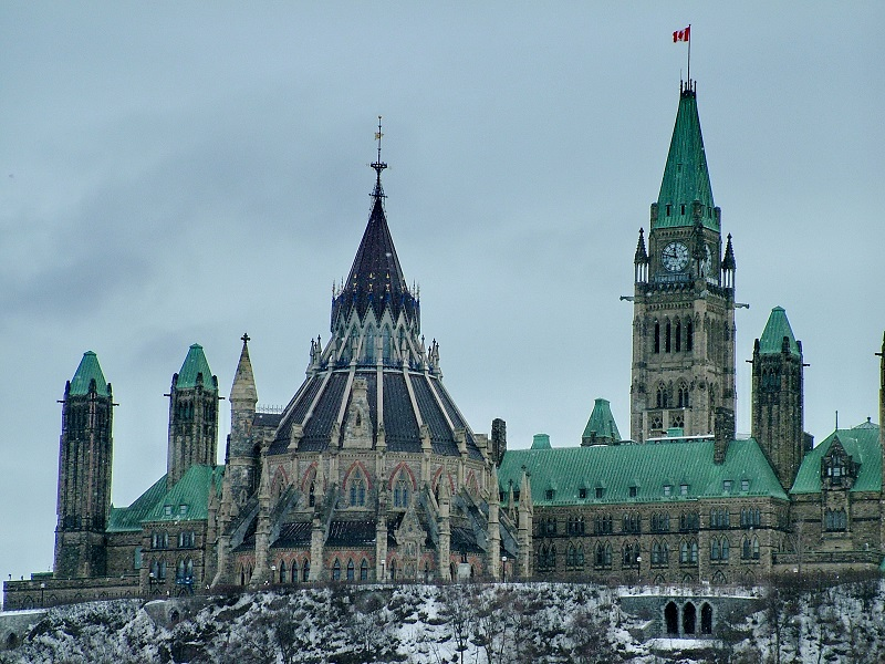 ACPM calling on feds to prioritize DB plan coverage and adequacy
