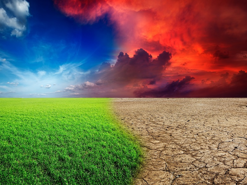 OSFI launching consultation on climate change risks to pensions, financial institutions