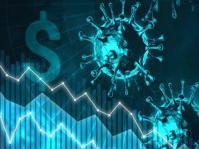 32% Canadians delaying retirement due to coronavirus pandemic: survey