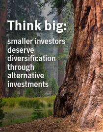 Read the Think big whitepaper