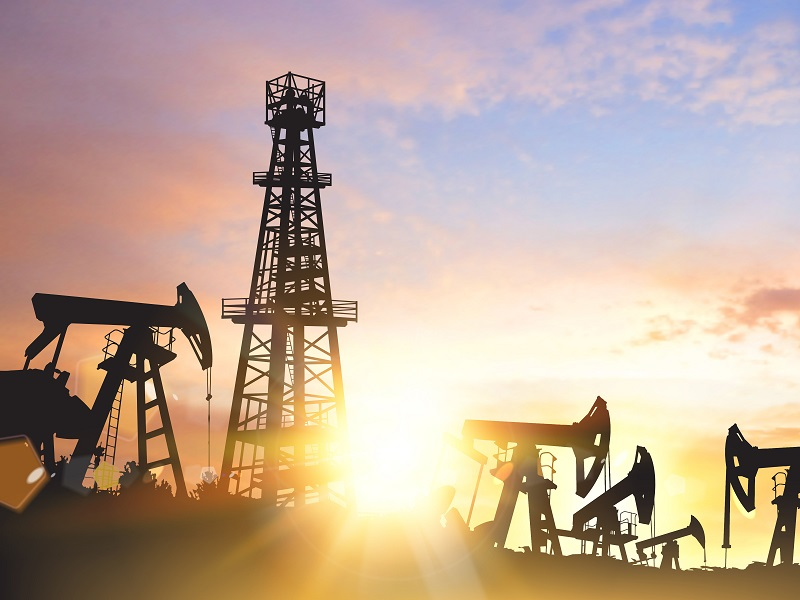 ESG influencing company strategy, increasing oil market vulnerability: reports