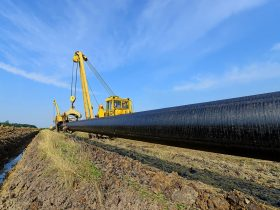 TC Energy decarbonization response to Keystone setback unlikely to sway ESG investors