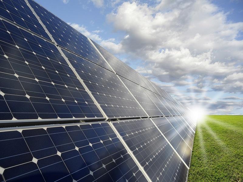 OMERS' portfolio company acquiring solar energy development platform