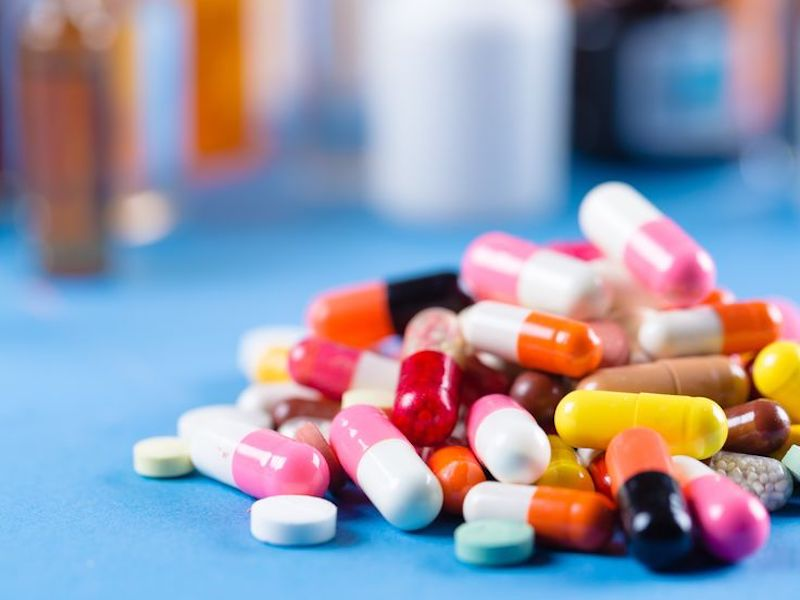 Plan sponsors may benefit from using electronic drug prior authorization