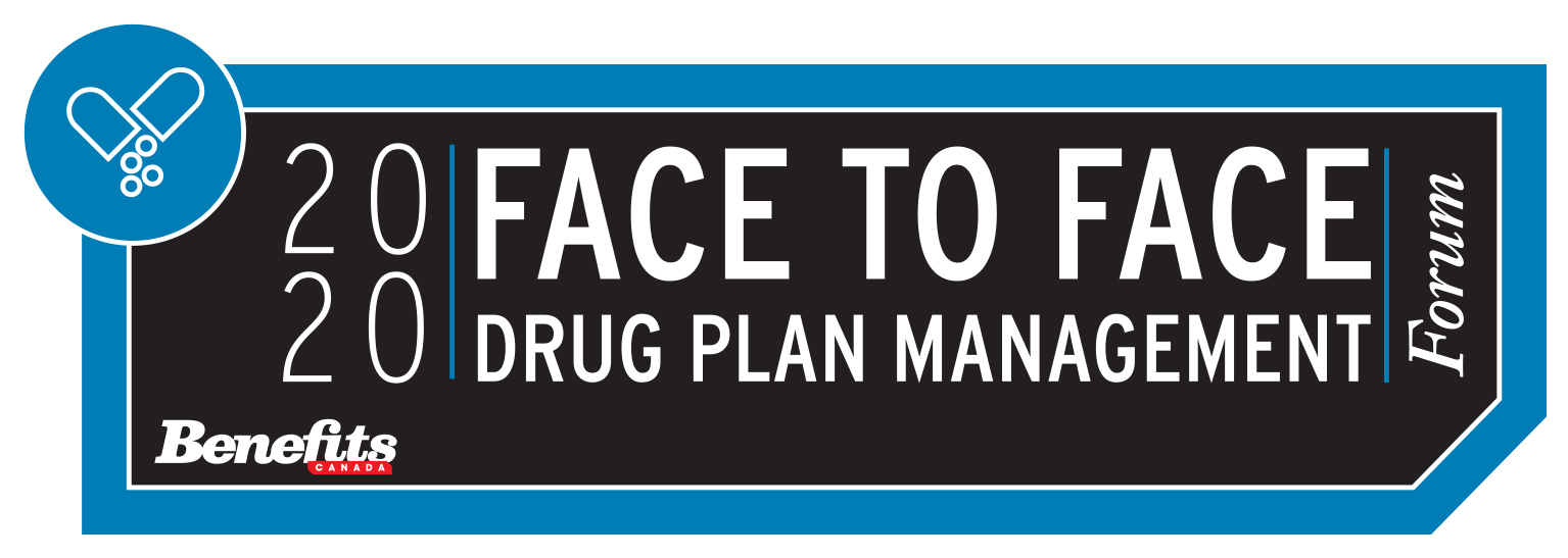 Conference Coverage: 2020 Face to Face Drug Plan Management Forum