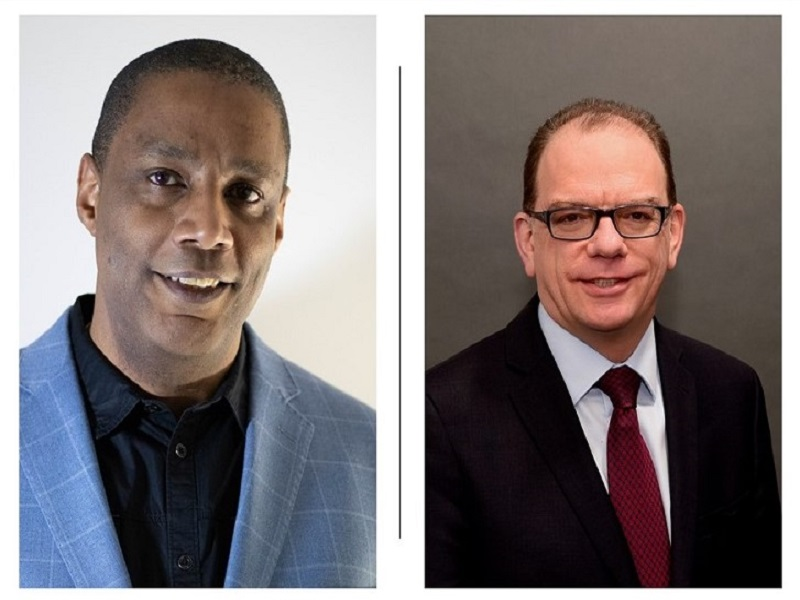 Mercer Canada appoints Geoffrey Melbourne, Neil Lloyd to wealth group leadership roles