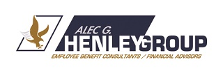 Alec G. Henley