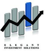 Elegant Investment Solutions