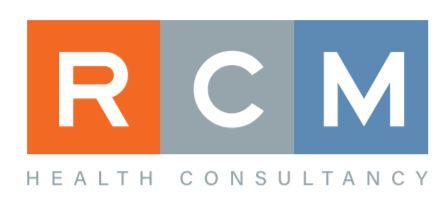 RCM Health