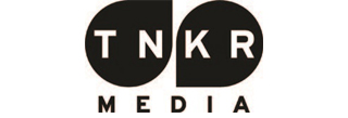 T N K R Media